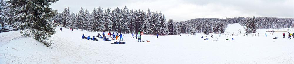 Snowboardkurs Galerie 26